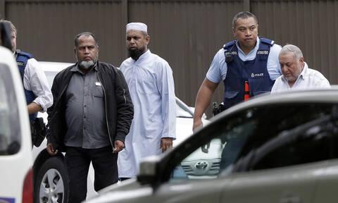 Μακελειό στη Νέα Ζηλανδία - Σκοτ Μόρισον: Αυστραλός ένας από τους τέσσερις συλληφθέντες