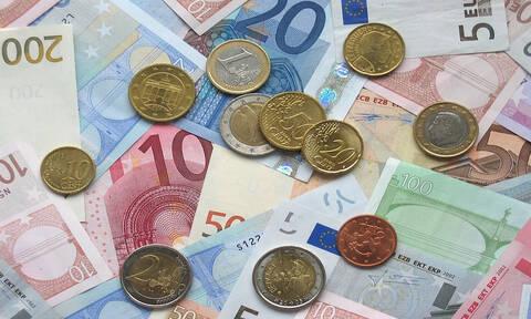 120 δόσεις: Πότε ανοίγει η πλατφόρμα για χρέη σε Εφορία και Ασφαλιστικά Ταμεία