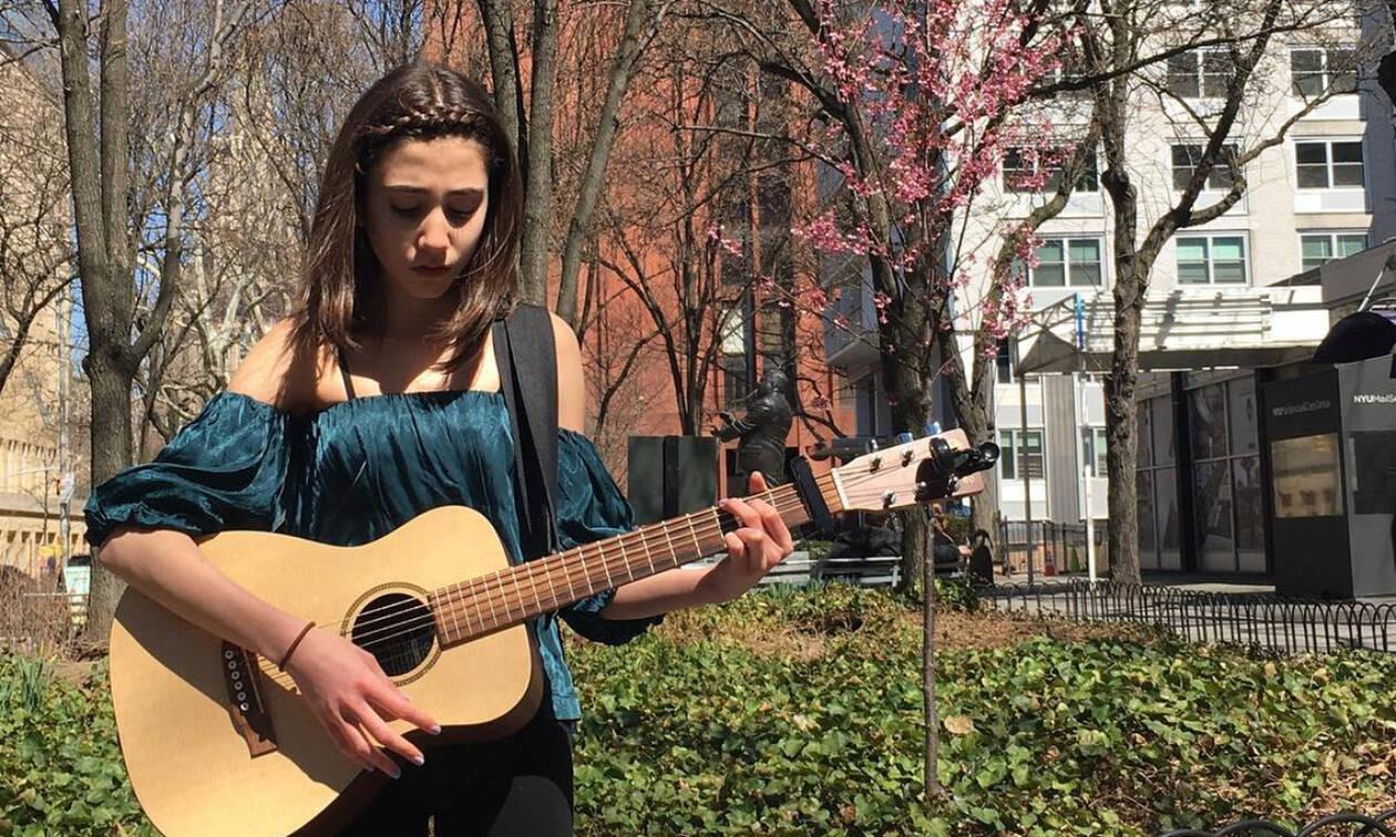 Η φωνή αυτής της 14χρονης διαγωνιζόμενης του «The Voice» θα σε κάνει να ανατριχιάσεις