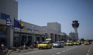 Меняются правила передвижения в странах шенгенской зоны