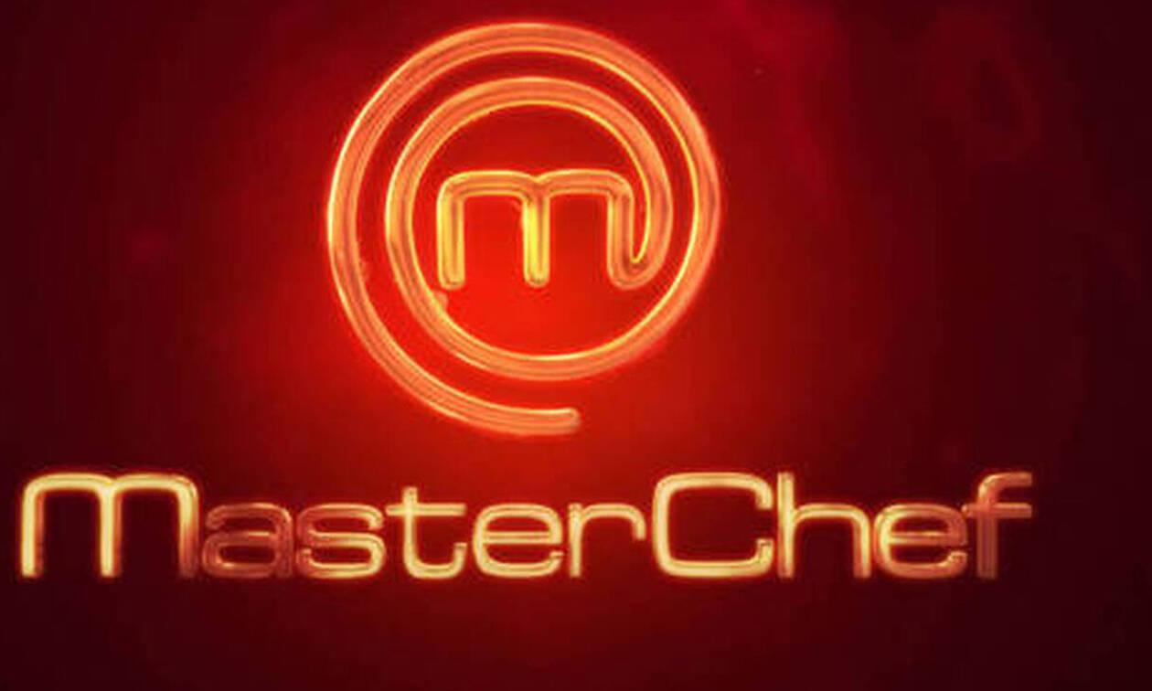 MasterChef: Νέος χαμός - «Μαλλιοτραβήχτηκαν» παίκτριες! (pics)