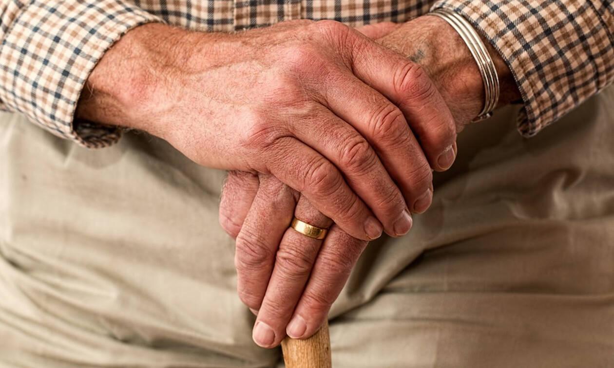 Συντάξεις - Όρια ηλικίας: Τι αλλάζει στις προϋποθέσεις συνταξιοδότησης