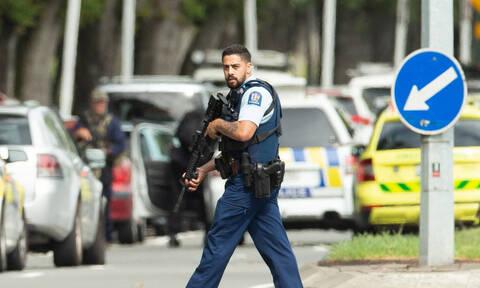 Τρόμος για Έλληνες εκδρομείς στη Νέα Ζηλανδία: Ήταν λίγα μέτρα μακριά από το σημείο του μακελειού