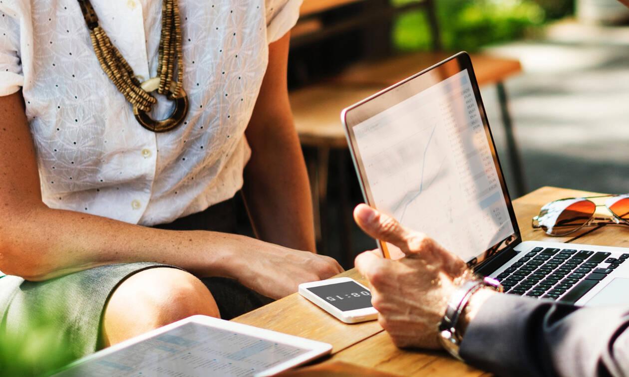 Τι πρέπει να σκεφτείς πριν αποδεχτείς μια θέση εργασίας