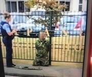 man-arrested