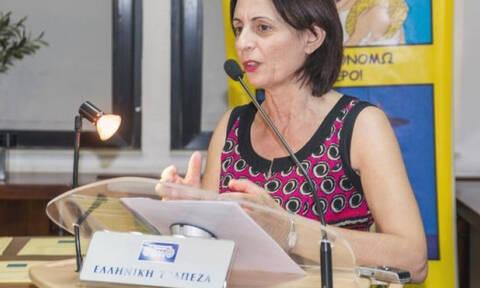 Кипр отказывается от использования пластиковых трубочек