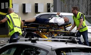 Έλληνας πρόξενος: «Η πιο μαύρη μέρα στη Νέα Ζηλανδία»
