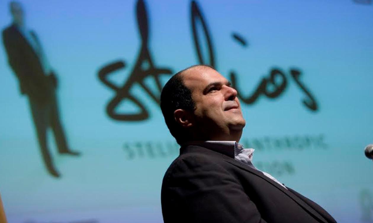 «Βραβείο Στέλιος Χατζηιωάννου»: Επιχειρηματικό ξεκίνημα χρονιάς 2019