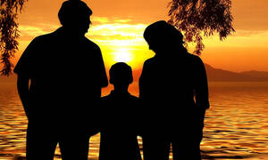 Επίδομα Παιδιού: Ξεπέρασαν τις 450.000 οι αιτήσεις A21