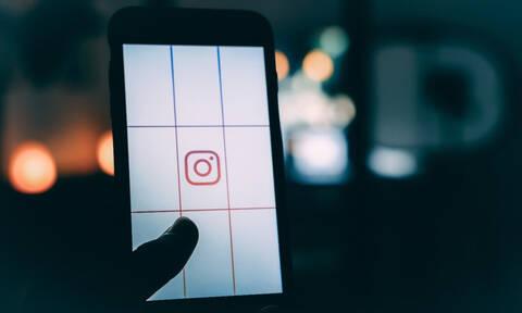 Γιατί ξαφνικά άρχισαν να χάνονται οι followers στο Instagram;