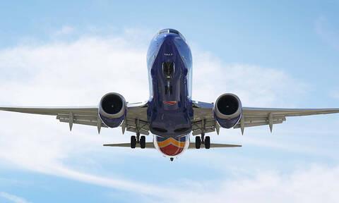 Αεροπορική τραγωδία  - Ethiopian Airlines: Η Boeing αναστέλλει τις παραδόσεις των αεροσκαφών 737 MAX