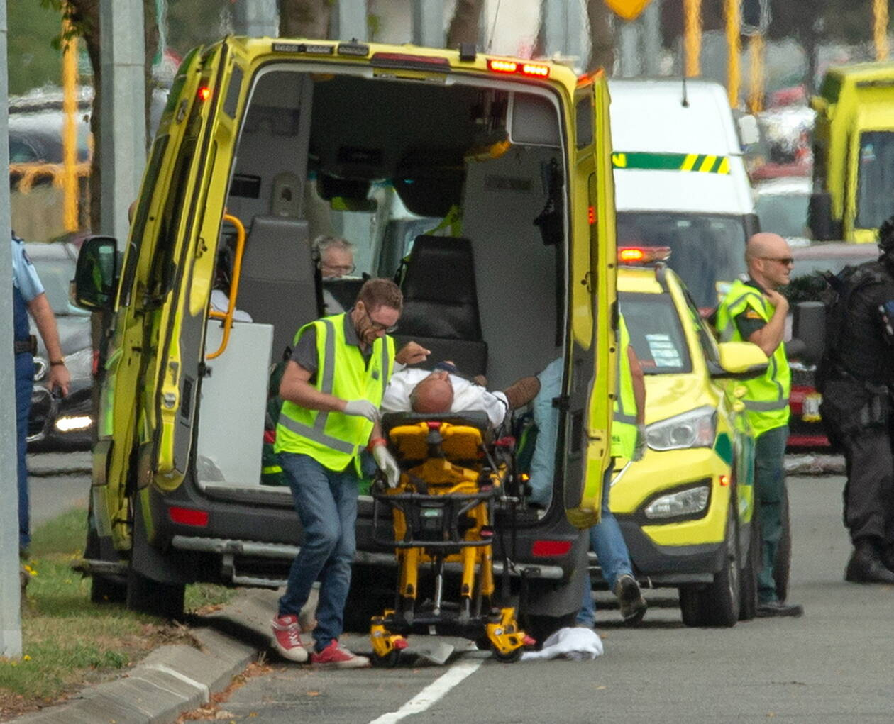 nea-zilandia-martiries-5.jpg