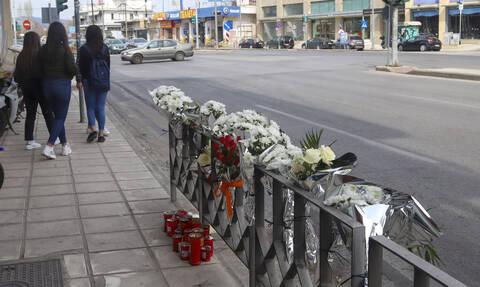 Θρήνος στη Θεσσαλονίκη: Υπέκυψε ο 17χρονος ποδηλάτης που χτυπήθηκε από αυτοκίνητο