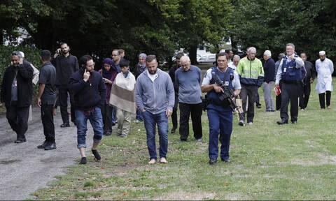 Συγκλονίζουν οι μαρτυρίες των Ελλήνων της Νέας Ζηλανδίας στο Newsbomb.gr