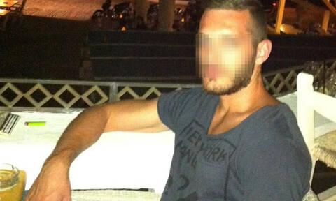 Ραγδαίες εξελίξεις: Δεύτερη νεκροτομή στη σορό του 30χρονου δικηγόρου - Στο φως νέα στοιχεία