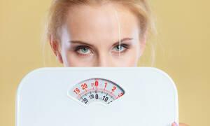 Προβλήματα υγείας που προκαλούν αύξηση βάρους (pics)