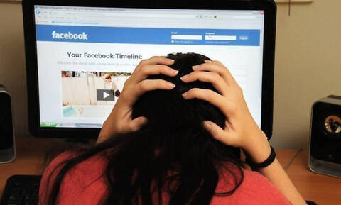 Απίστευτο: Αυτός είναι ο λόγος που Facebook και Instagram «έπεσαν» για 24 ώρες