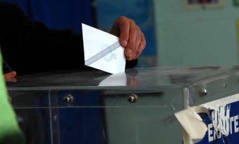 Δημοσκόπηση - Ανατροπή: Ο ΣΥΡΙΖΑ μειώνει τη διαφορά από τη ΝΔ - Ποιοι μένουν εκτός Βουλής