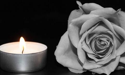 Θλίψη: Πέθανε ο ιδιοκτήτης του «Ξιφία»