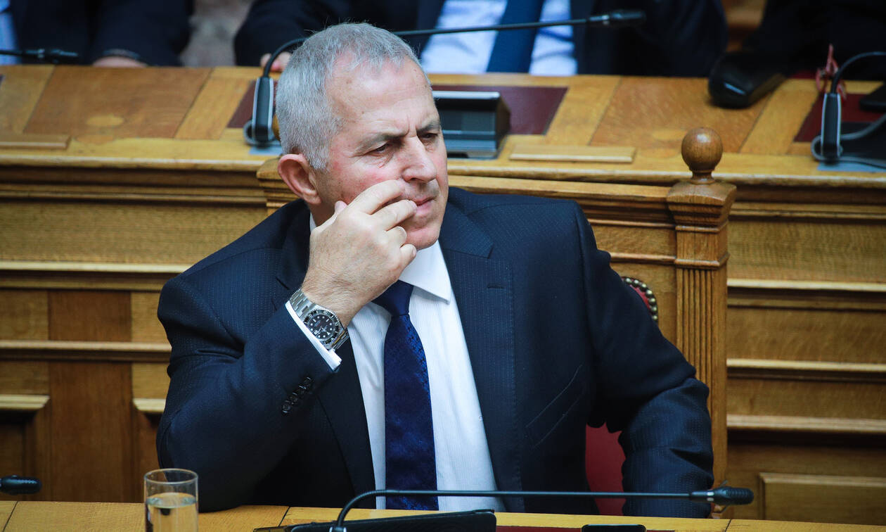 Απάντηση ΥΕΘΑ για το «Μακεδονία Ξακουστή»: Θα απαγορευθεί τελικά ή όχι;