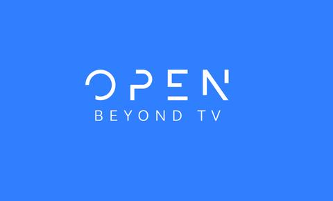 «Βόμβα» στο OPEN: Ξανθιά παρουσιάστρια επιστρέφει στην τηλεόραση (pics)