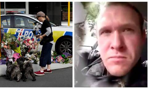 Νέα Ζηλανδία: Σοκάρει το «σκοτεινό» προφίλ του μακελάρη - Ο «Τουρκοφάγος» και το μανιφέστο μίσους