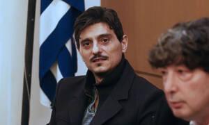 Γιαννακόπουλος: «Σύσκεψη – παρωδία με ηθικό αυτουργό τον Βασιλειάδη»