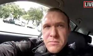 Νέα Ζηλανδία: Απαγγέλθηκαν κατηγορίες για φόνο στον μακελάρη της πολύνεκρης επίθεσης