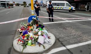 Η Νέα Ζηλανδία αποχαιρετά τους νεκρούς της: Ξεκίνησαν οι πρώτες κηδείες των θυμάτων
