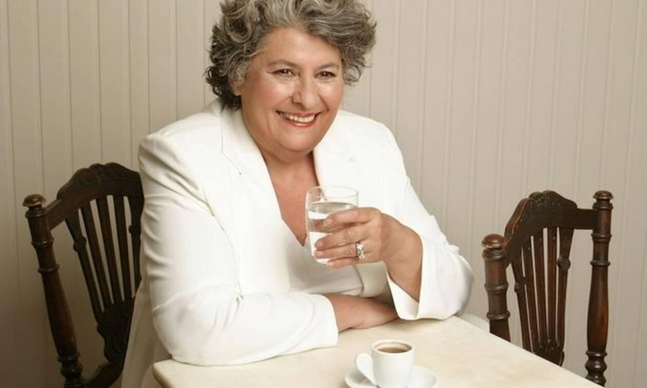 2889d9425e Komotini4Ever - The Best Nursing Blog in The City