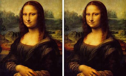 Είσαι τόσο έξυπνος όσο νομίζεις; Απάντησε στην πρόκληση και βρες τις διαφορές σε αυτές τις εικόνες