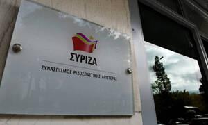 Εκλογές 2019: Aυτοί είναι οι υποψήφιοι Δήμαρχοι στην Μεσσηνία με στήριξη ΣΥΡΙΖΑ
