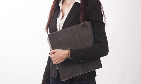 ΚΕΠ: Νέα υπηρεσία για την εξυπηρέτηση ΑΜΕΑ - Προσλήψεις ειδικών υπαλλήλων