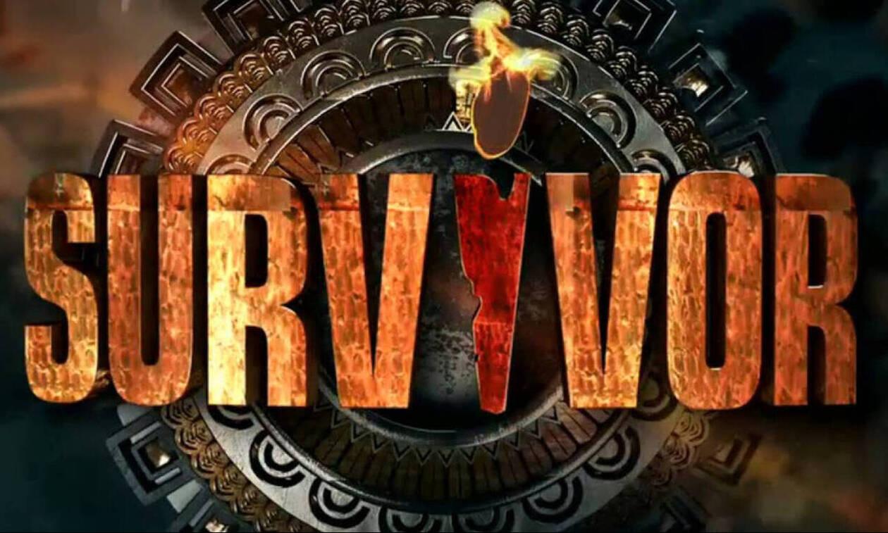 Survivor spoiler - διαρροή: Αυτή η ομάδα κερδίζει το αγώνισμα ασυλίας (16/03)