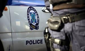 Τραγωδία στην Κύπρο: Άνδρας βρέθηκε νεκρός στο σπίτι του