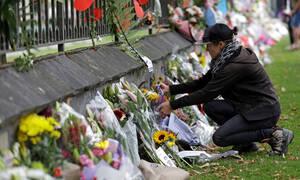 Μακελειό στη Νέα Ζηλανδία: Αυτός είναι ο ήρωας που απέτρεψε μεγαλύτερη σφαγή (vids)