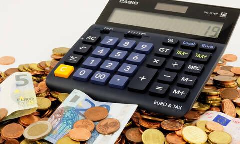 Είστε νέος συνταξιούχος; Διεκδικήστε αναδρομικά: Πώς θα συμπληρώσετε την αίτηση (ΠΙΝΑΚΕΣ)
