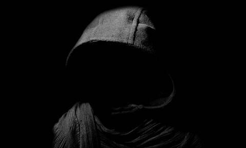 Τρόμος στη Λάρισα: Στο νοσοκομείο μαθητής λυκείου από επίθεση κουκουλοφόρων
