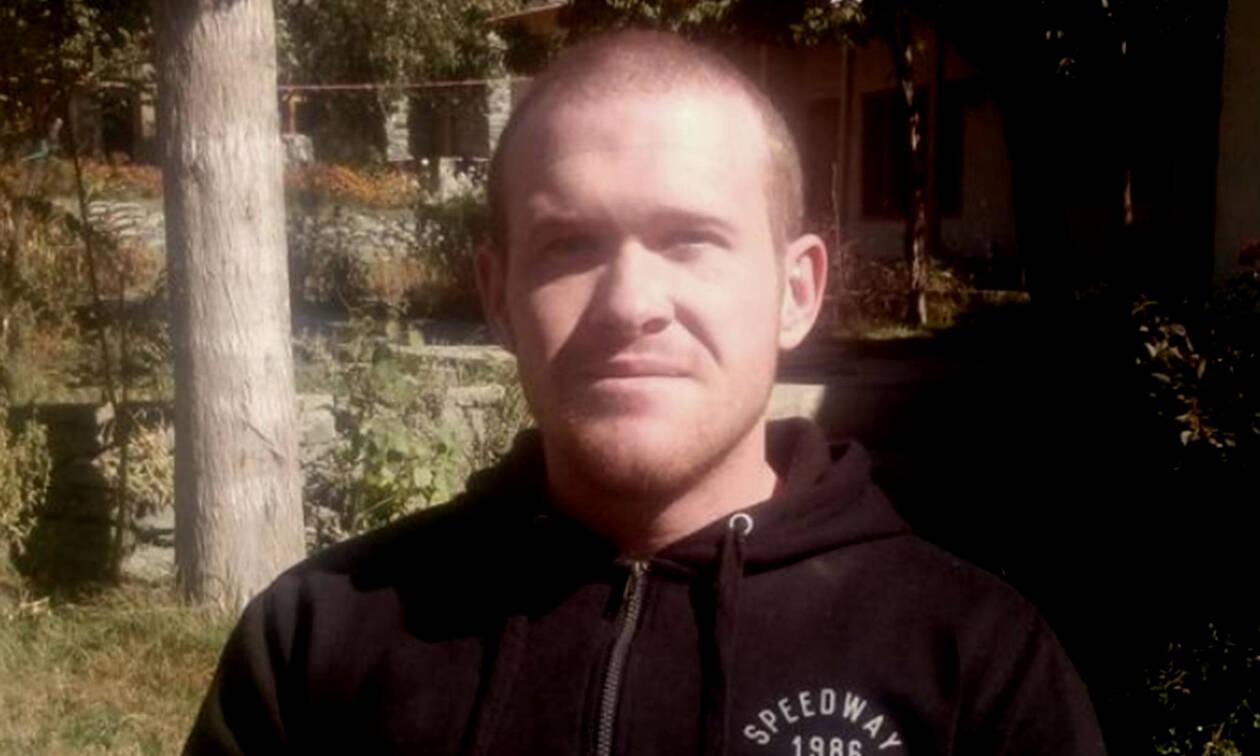 «Μοναχικός λύκος» ο τρομοκράτης που «έπνιξε» στο αίμα τη Νέα Ζηλανδία