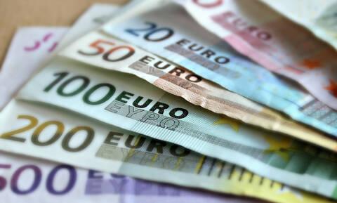 Συντάξεις Απριλίου 2019: Πότε θα μπουν τα χρήματα στην τράπεζα - Οι ημερομηνίες πληρωμής ανά Ταμείο