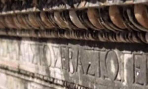 Η ποντιακή διάλεκτος και η άρρηκτη σχέση της με την αρχαία ελληνική