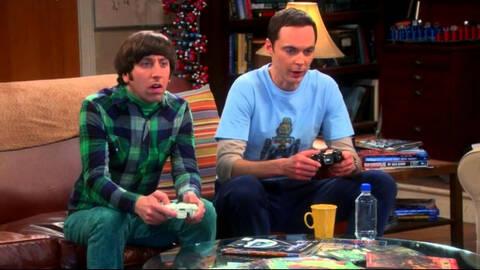 Αυτή η φάση αξίζει σε κάθε ΦΙΛΟ που σε κερδίζει στα videogames! (vid)