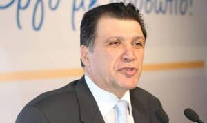Εκλογές 2019 - Ορφανός: «Οι πολίτες με αναγνωρίζουν ως Γιώργο»