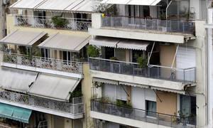 Κτηματολόγιο 2019: Σε ποιες περιοχές δίνεται παράταση για τις δηλώσεις ιδιοκτησίας