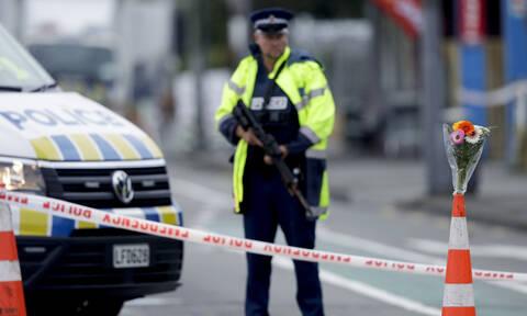 Προσπάθησε να σώσει τον ανάπηρο σύζυγό της από τα πυρά του τρομοκράτη - Λίγα λεπτά μετά έπεφτε νεκρή