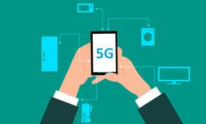 Δίκτυο 5G: Αυτά θα φέρει στους χρήστες η νέα γενιά της ασύρματης τεχνολογίας (vids)