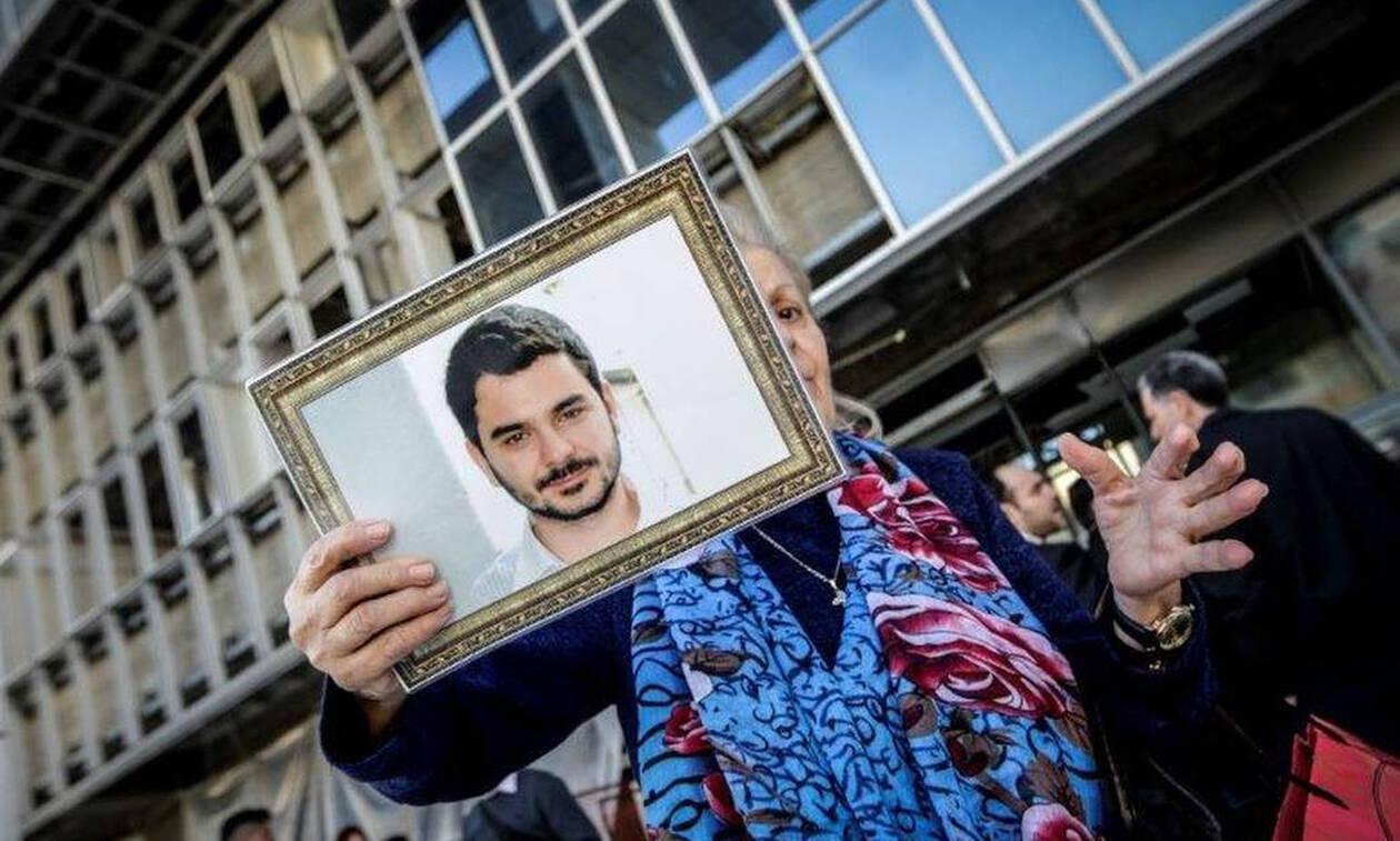 Μάριος Παπαγεωργίου: Εξέλιξη ΣΟΚ με το πτώμα - Το αναπάντεχο τηλεφώνημα