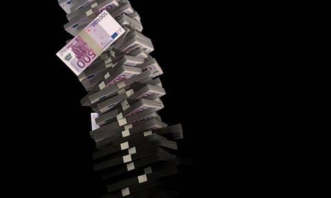 ΟΑΕΔ: Αίρονται οι υποθήκες δανειοληπτών της Εργατικής Κατοικίας