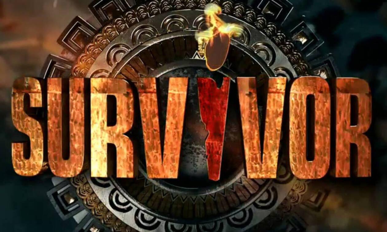 Survivor spoiler - διαρροή: Ποια ομάδα κερδίζει την ασυλία (17/03)