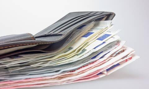 Αναδρομικά συνταξιούχων: Αυτή είναι η αίτηση που πρέπει να κάνετε στον ΕΦΚΑ